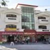 Hotel_Shivanta_Rishikesh_1