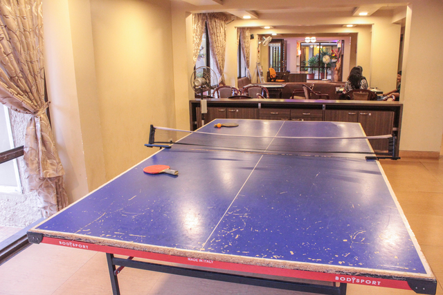 Game_Room_(1)