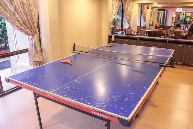Game_Room_(2)