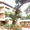 hotel_saket_plaza