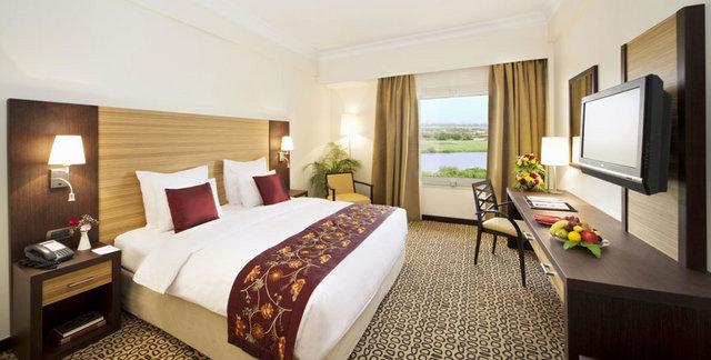 Coral_Khartoum_-_Room_1