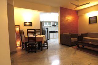 2.Premium_Suite_living_dining_kitchen_