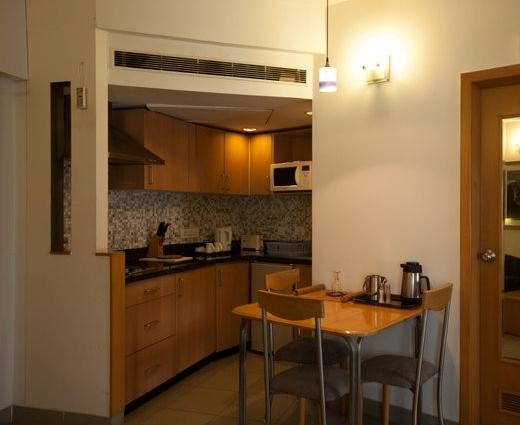 Kitchen_deluxe2