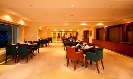 Seasons_-_A_multi-cuisine_restaurant