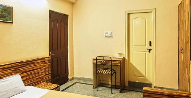 AC_Room1
