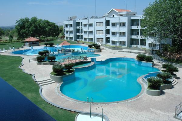 Eagleton The Golf Resort Bangalore Use Coupon Code Bestdeal