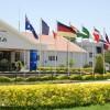 3_Venue_for_International_Delegations