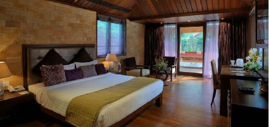 Madhubhan Resort And Spa Anand Use Coupon Code FESTIVE Get