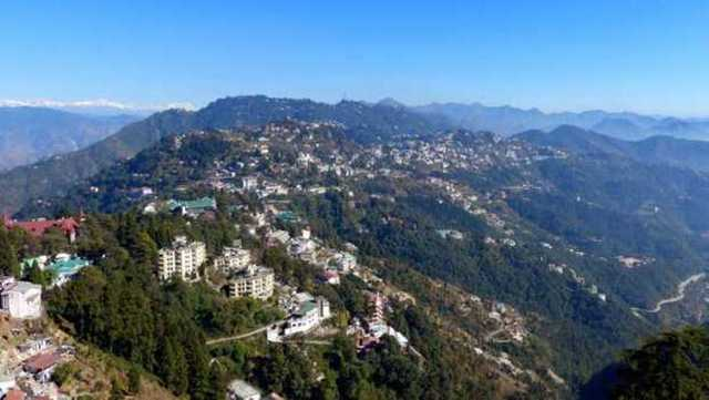 The_Park_Hotel_Mussoorie_22