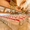 Banquet_Hall