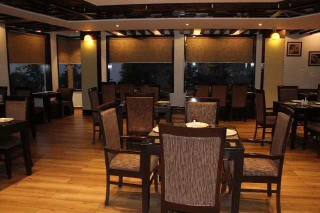mohan-palace-dalhousie-dalhousie-restaurant-88582260014-jpeg-fs