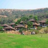 Chalets_outer_view_1