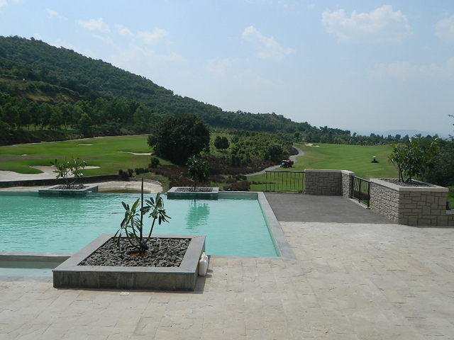 Swimming_Pool(club_House)_1