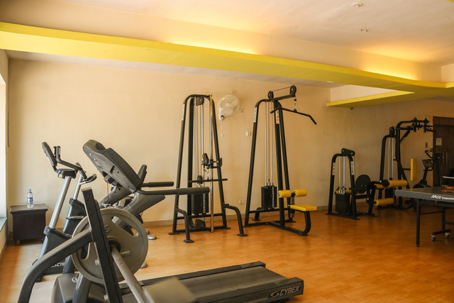 Gym___Play_Area_(1)
