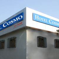 hotel_cosmo_outside_image