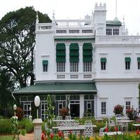 The_Green_Hotel_-_Chittaranjan_Palace