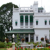 The_Green_Hotel_-_Chittaranjan_Palace