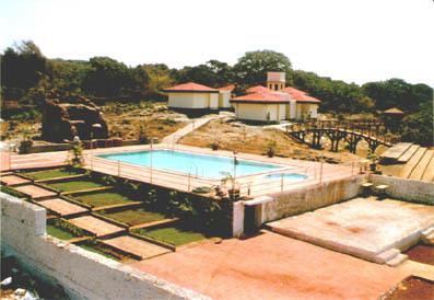 Pali Beach Resort Mumbai Use Coupon Code Bestbuy
