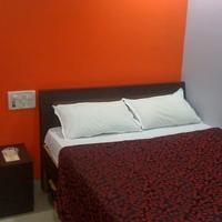 Deluxe_Room_i_hotel