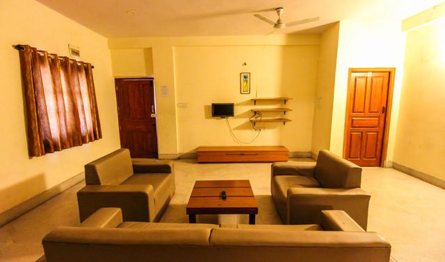 Suite_Room3