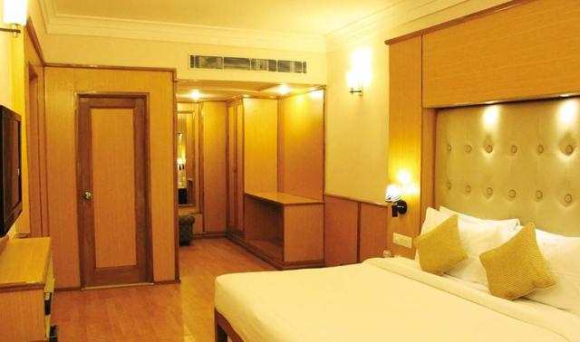 Hotel_Park_Grand_6.jpg