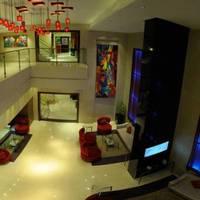 Book Hotels in Gandhipuram New Bus Terminal, Coimbatore | 14