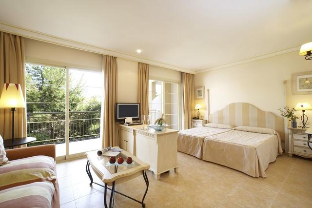 Predi Son Jaumell Hotel Rural, Capdepera. Use Coupon Code ...