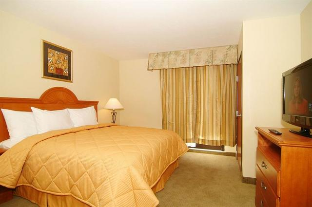 hotel prices business review center comforter updated inn ogden with comfort utah reviews