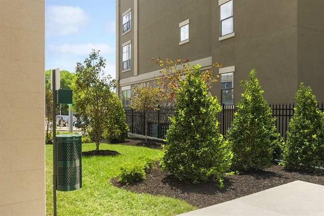 Home2 Suites by Hilton Nashville Vanderbilt, Nashville. Use Coupon ...