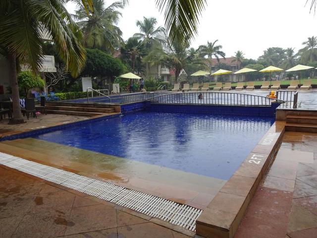 Club Mahindra Emerald Palms Goa Use Coupon Code Hotels Get 10 Off