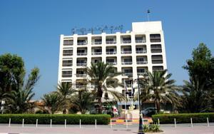 Ajman Beach Hotel Ajman Use Coupon Code Hotels Amp Get 10