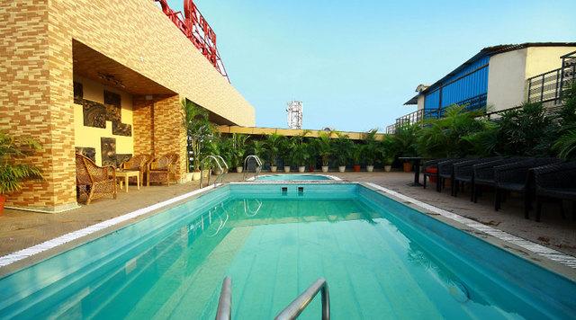 India_Bhubaneswar_Hotels_9203_42