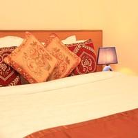 Arra_Room_1