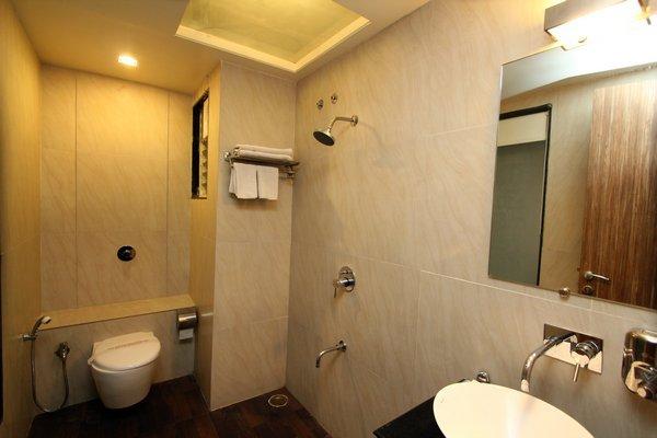 Bathroom__3_