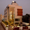 Hotel_saimiracle_shirdi_101
