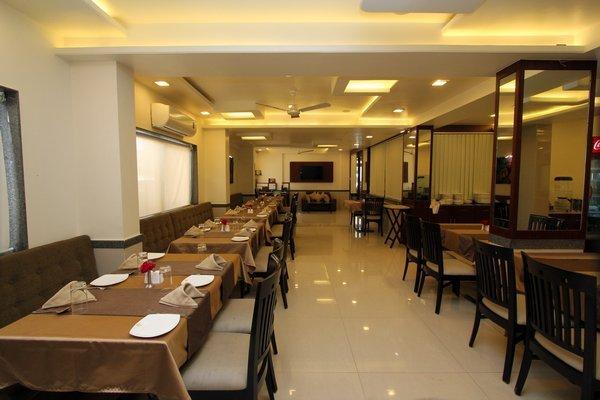 Restaurant__3_