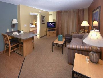 Homewood Suites by Hilton Albuquerque Albuquerque Use Coupon Code