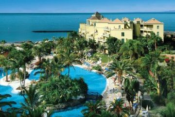 Jardines De Nivaria Hotel Tenerife Use Coupon Code Hotels Get 10