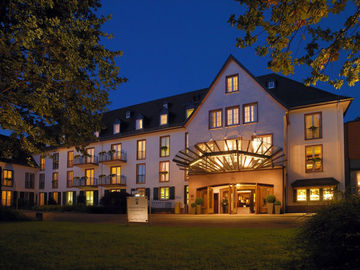 Kempinski gravenbruch frankfurt use coupon code stayintl for Ui offenbach