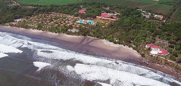 Barcelo playa montelimar resort and casino casino deluxe 2