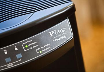 PHL-PHI5-5