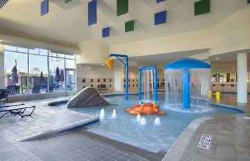 Superior Recreational Facility Ideas
