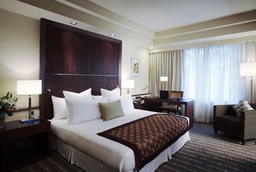 The Sentosa Resort Spa Singapore Reviews Photos Room Rates