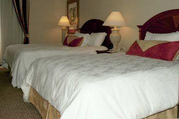 guest room - Hilton Garden Inn Syracuse