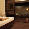 Guest_Room