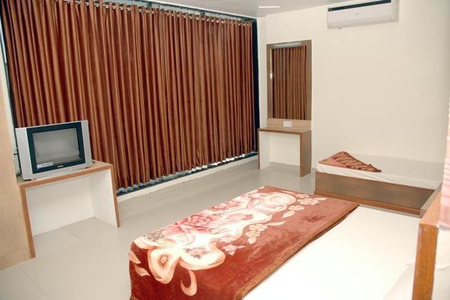 hotel-legend-ahmedabad-legend-6-71951728476fs