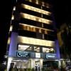 Atithi_The_Hotel