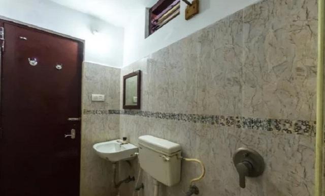 Hotel_Vikram_4