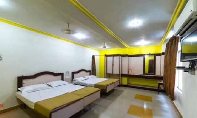 Hotel_Vikram_5