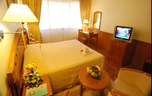 Panorama Grand Hotel Dubai Reviews Photos Room Rates